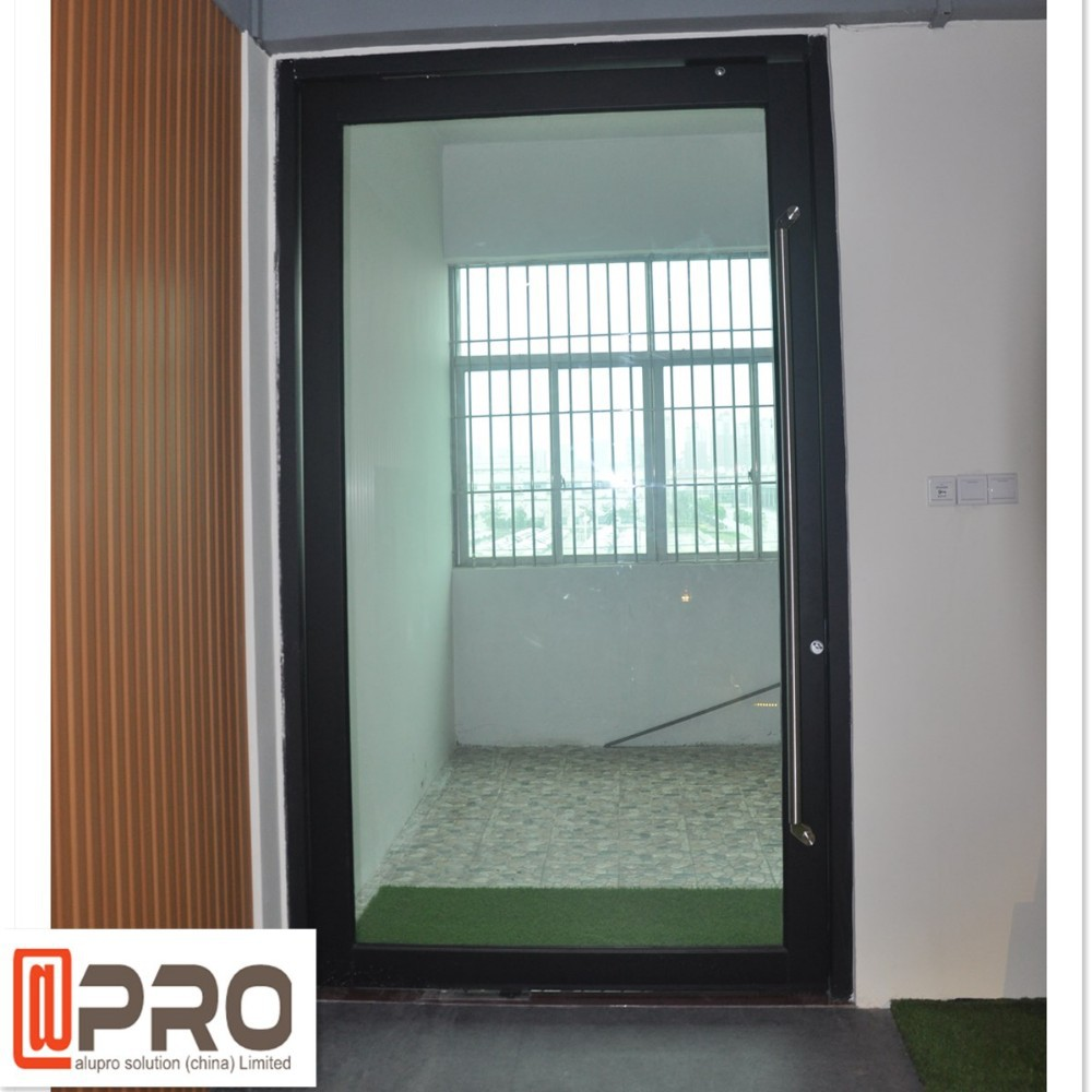 New Product Lowes French Doors Exterior Hinged Door Of