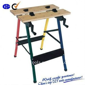 Ideas About Jcb Junior Tool Bench Onthecornerstone Fun