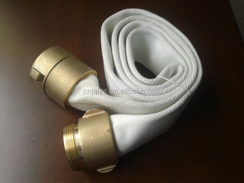 Specially designed Excellent Quality Multi-Purpose huayan fire hose