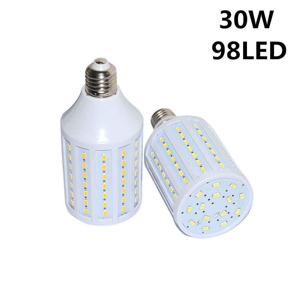 Cheap Led Bulb 230w Find Deals On Line At Alibabacom Ultra Bright Lamp For Ac230v Get Quotations Howfine Super E27 7w 12w 15w 25w 30w 40w 50w 5730 Smd Corn