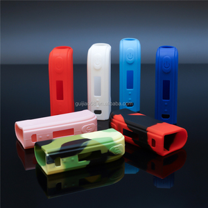 2015 silicone case/skin/mod/sleeve yi sx mini sx350 hi,alibaba china new products sx 350 mini box mo,sx 350 mini