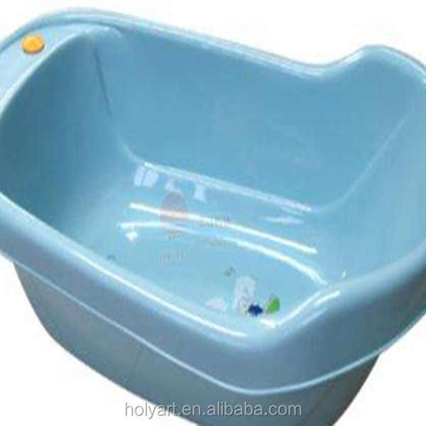 Buy Cheap China bath with stand Products, Find China bath with stand ...