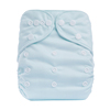 /product-detail/waterproof-and-breathable-sleepy-baby-diaper-for-baby-clothes-1545017340.html