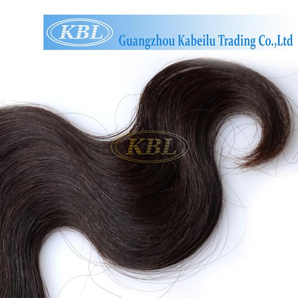 Can you dye chocolate hair weavevirgin human hair ponytail can you dye chocolate hair weavevirgin human hair ponytailafrican american human hair pmusecretfo Choice Image