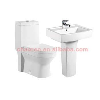 Outstanding Made In China Middle East Washdown Germany Muslim Toilet Bidet Toilet Buy Bidet Toilet Washdown Bidet Toilet Middle East Bidet Toilet Product On Uwap Interior Chair Design Uwaporg