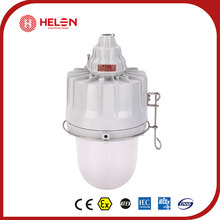 BAD83-Series explosion-proof lamp