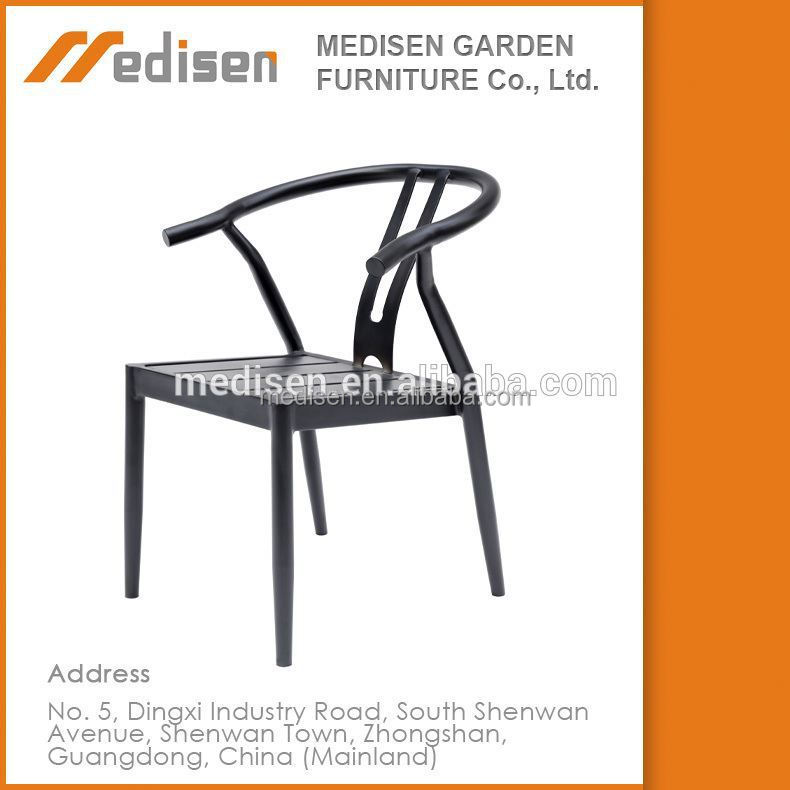 Prestige Patio Furniture prestige outdoor furniture, prestige outdoor furniture suppliers