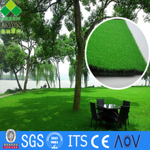 Plastic garden fence decorative artificial grass,synthetic grass for Landscaping
