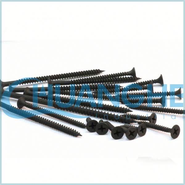 Supplier connector bolt connector bolt wholesale store for Furniture joint connector