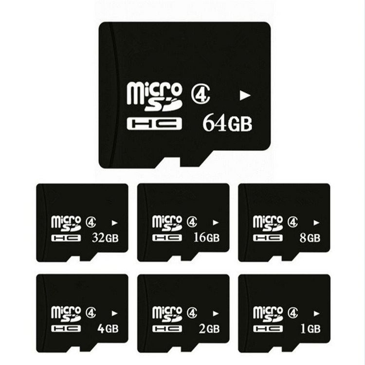 Good rates C10 TF Cards OEM accpeted