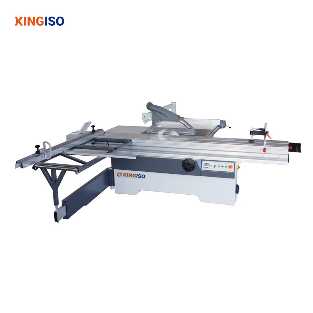 MFZ609 fully automatic edge banding machine abs edge bander for cabinet