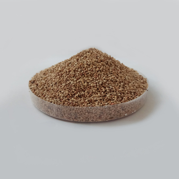 diatomite cat litter