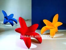 Living Room Furniture Starfish Chair Wholesale, Chair Suppliers   Alibaba