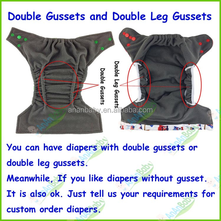 Christmas Cloth Diapers / Cloth Diapers For Christmas Holiday ...
