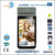 Justtide Factory Price V7 Android Banking POS, Retail POS, Catering POS