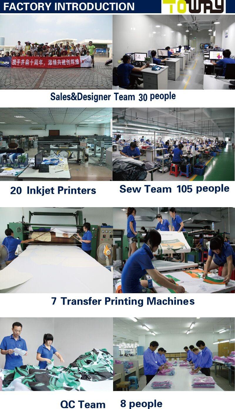 Factory info.jpg