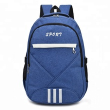 the most popular wholesale nylon vans backpack brands