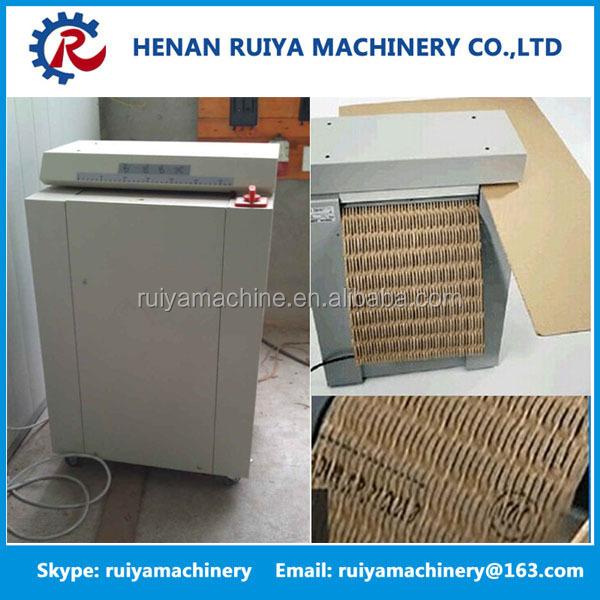 hoge kwaliteit industri le karton shredder papier karton shreddering shredder product id. Black Bedroom Furniture Sets. Home Design Ideas