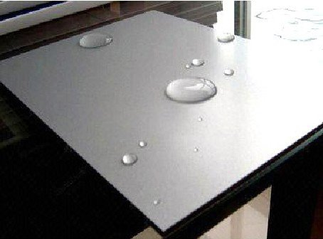 nano technology products(Aluminium Composite Panel)