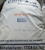 Best selling China powder citric acid anhydrous BP USP food