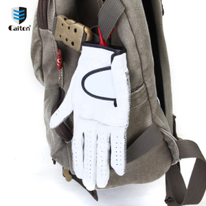 Hot Selling The High Quality Golf Gloves Holder Used For Dry Golf Glove