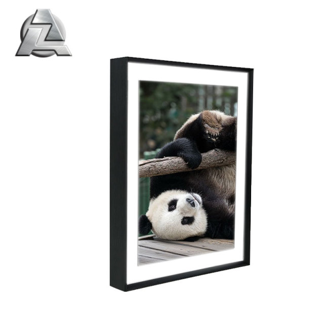 Buy Cheap China 8x10 picture frames Products, Find China 8x10 ...