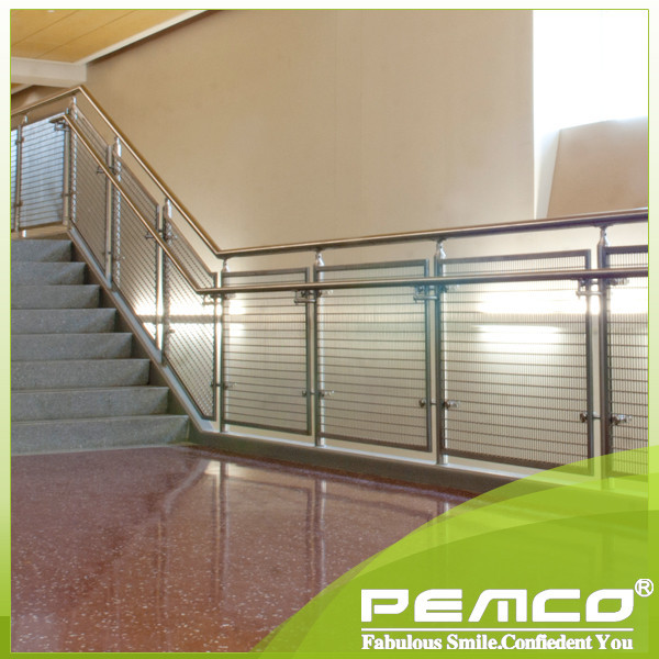 wire stair railing interior luxury cable railing handrail hardware hardware suppliers and manufacturers at alibabacom
