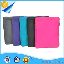 Wholesale Sleeve Case For Asus Laptop 10.1 Laptop Cases