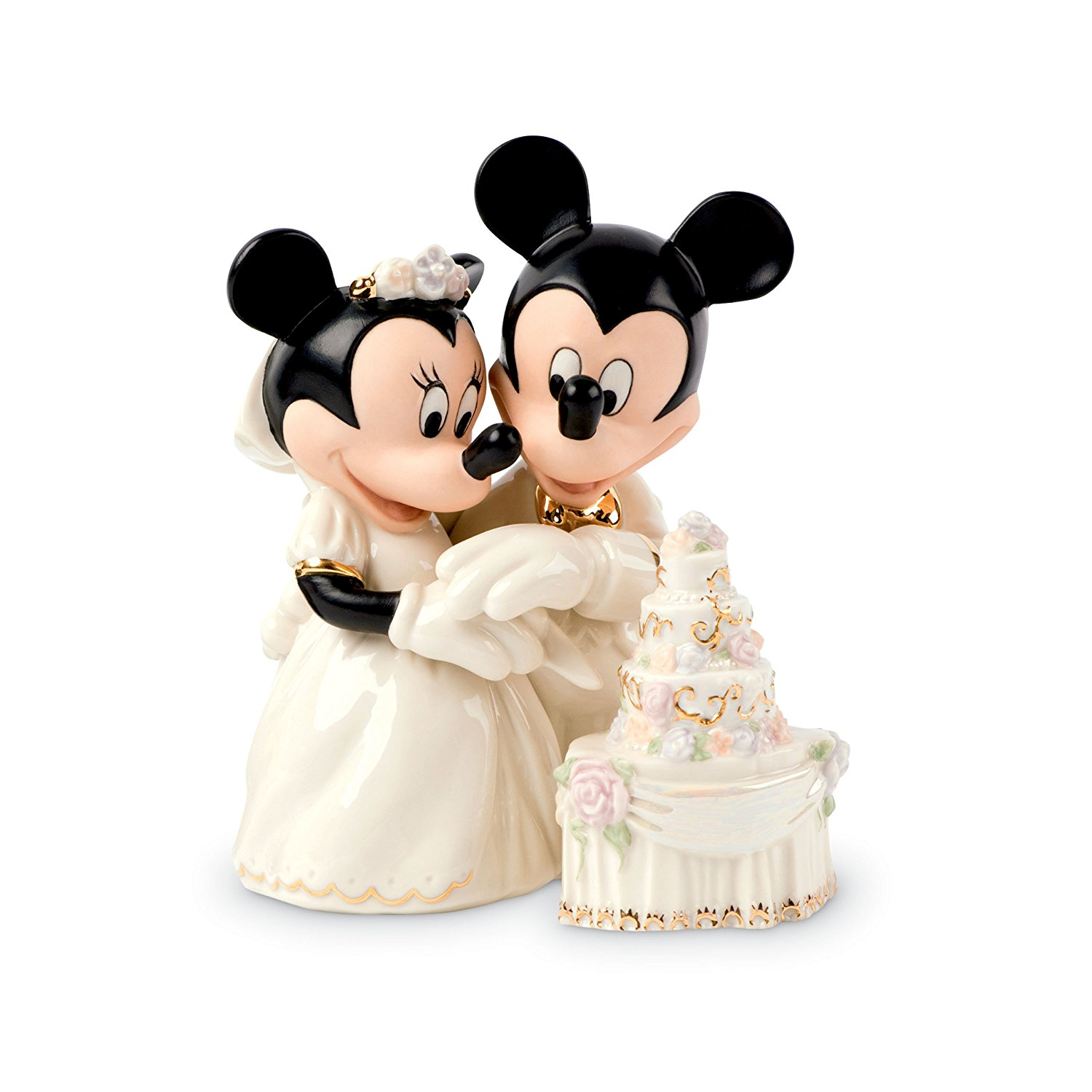 Cheap Wedding Minnie, find Wedding Minnie deals on line at Alibaba.com