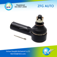 Aftermarket auto car parts tie rod end replacement online store MB192430 MB564991 MB489434 MB192499 MB616286 MB573885 MB912519