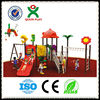 Factory Competitive Price playground music/playground equipment names/kids outdoor playsets QX-056E