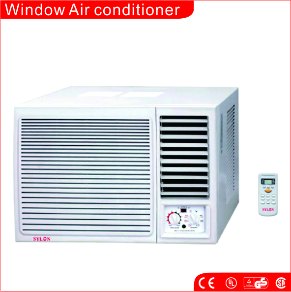 Small Window Air Conditioner With Best Picture Collections