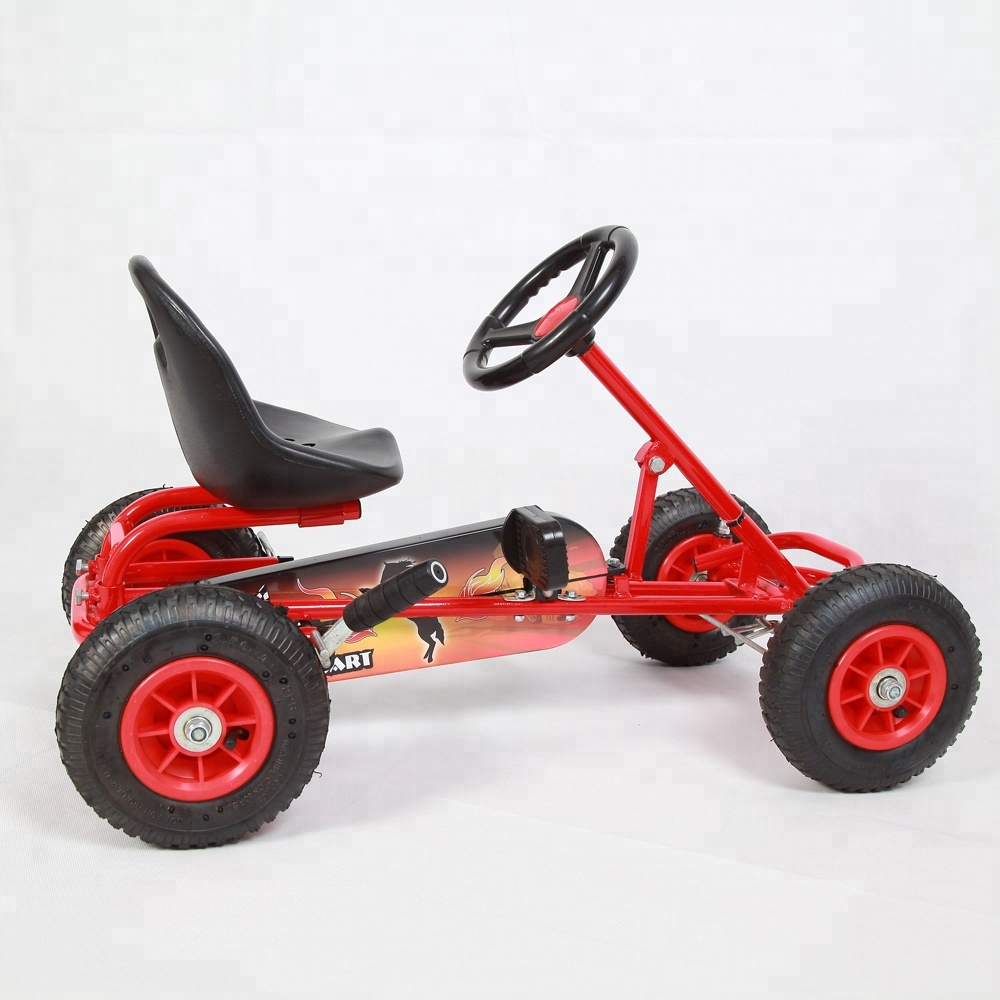 Used Go Kart Frames, Used Go Kart Frames Suppliers and Manufacturers ...
