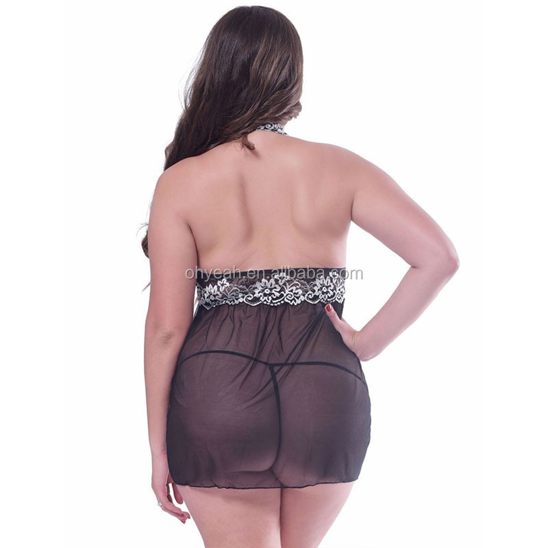 b7306cd2d62 Wholesale Big Size Lingerie For Fat Women With G Strings - Buy ...