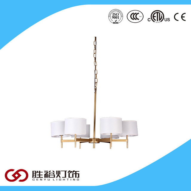 China design your own lamp wholesale alibaba new model chandelier hanging fabric lamp design your own chandelier aloadofball Image collections