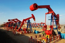 Wholesale buying online in china new premium Mining Defoamer ...
