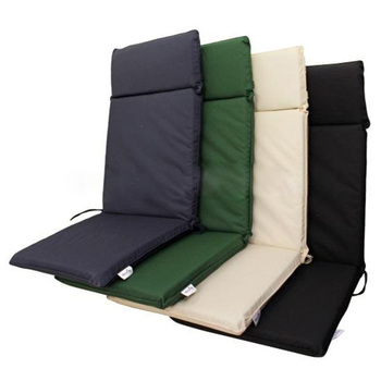 Swell Cheap Garden Recliner Chair Cushion Outdoor Bench Sunbed Cushion For Sell Buy Recliner Chair Cushion Bench Cushion Sunbed Cushion Product On Ibusinesslaw Wood Chair Design Ideas Ibusinesslaworg