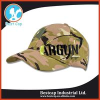 Cheap mens fashionable wholesale baseball cap