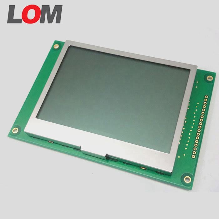 Alibaba Wholesale thin 240x160 custom lcd and lcm for different types