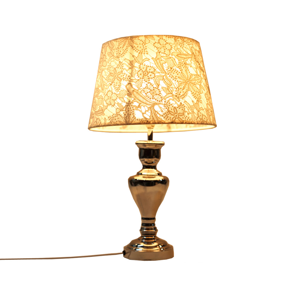 China lampshade frames wholesale alibaba greentooth Image collections