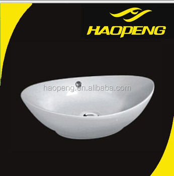 Toto Wash Basin,Construction Bathroom Sinks - Buy Toto Wash Basin ...