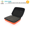 China goods wholesale Eva Camera Hard Case