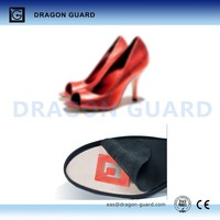 New Customized Brand strong magnetic field RFsource label for shoes (CE/ISO)