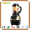 wholesale low price high quality juicer blender