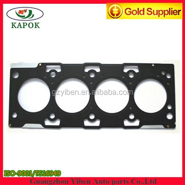 HOT SALE! Engine D4EA cylinder head gasket fit for ELANTRA SANTA SONATA TRAJET TUCSON 2.0L