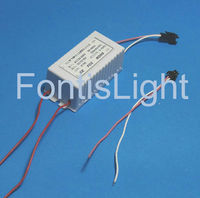 High Power Led Driver 5w Dimmable Driver Ip67