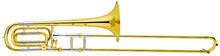 <span class=keywords><strong>Trombone</strong></span> <span class=keywords><strong>basso</strong></span> awc-111