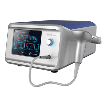 Best Mini Home Use Shock Wave Therapy Equipment Electric