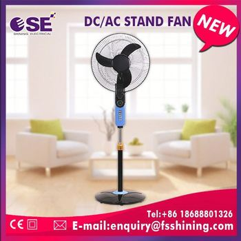 Cool China High Standard 12v Dc Fan Motor With Factory Price