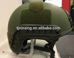 Military cheap digital camo tactical motor cycle helmet